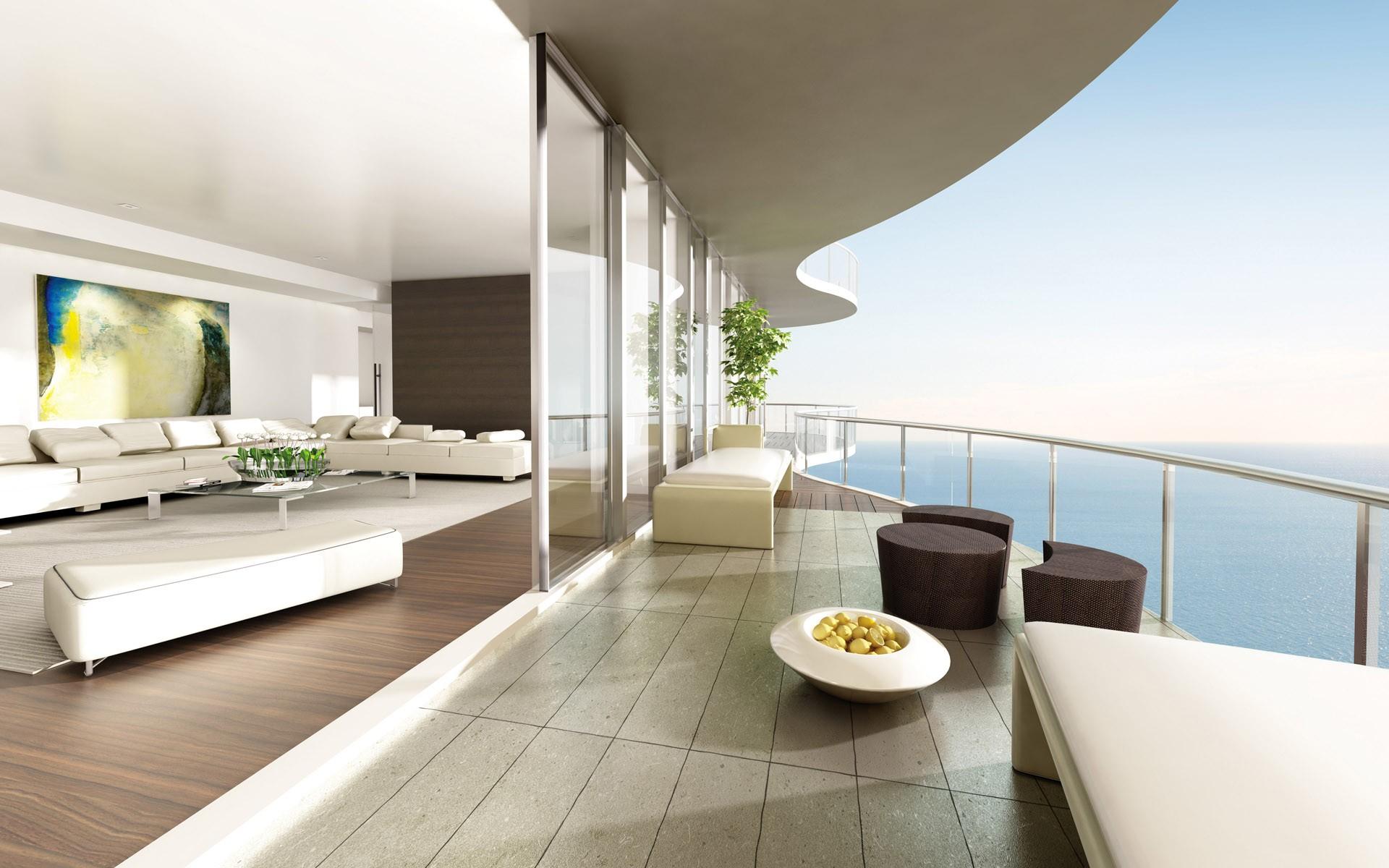 Ein sorgloser Urlaub beginnt mit Rivieraferien als Partner