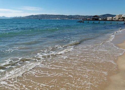 Palm Beach Cannes Côte d'Azur
